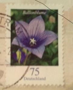 194 stamp